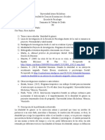 SEMINARIO (1).docx