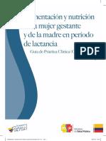 Alimentacion y nutricion de la madre 25-11-14.pdf