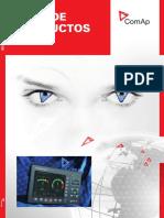 Product_Guide_2010-10_CPCSPRGU- MODULO INTERACTCO.pdf