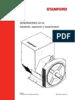 Stamford-UC-Manual-SP.pdf