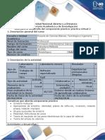 Guía para el desarrollo del componente práctico-práctica virtual 2.pdf