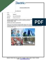 COT CELDAS G & S DEL PERU SAC.pdf