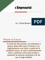 Filosofia_Empresarial