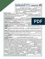 1. conocimientosprevios. RESUMEN2.pdf