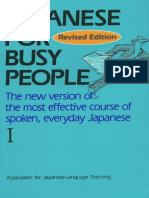 Japanese for Busy People I.pdf
