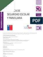 politica de seguridad escolar y parvularia.pdf