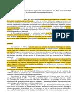 Material N° 2_ _El derecho, concepto y finalidad_.pdf