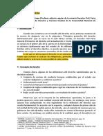 Material N° 3_ _Las normas injustas_.