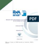 160239230 Carta Del Medio Ambiente de SUEZ Para Cusco
