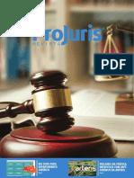 Revista Projuris Edição 02 2016