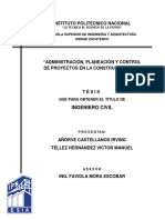 Tesis Apcp Junio 2016 Vf Adm Proyecto