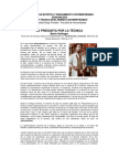 Heidegger_la_pregunta_por_la_tecnica.pdf