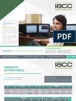 Ing.informatica
