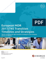 EU Transition Timeline Whitepaper.pdf
