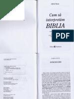 -Alfred-Kuen-Cum-Sa-Interpret-Am-Biblia.pdf