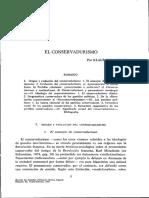 Dialnet-ElConservadurismo-26822.pdf