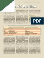 Pectinas Citricas FI 1518630950