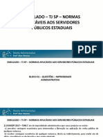 Deveres Do Servidores Públicos1