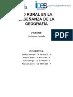 TF. Camargo, S. Da Rosa, F., Fraga, V. Latorre, M.