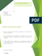 DIAGRAMAS O CARTAS DE SMITH.pptx