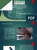 Uso de yodo como desinfectante en explotaciones avícolas.pptx