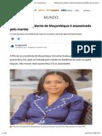 Moçambique2111111.pdf