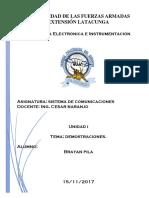 demostracion_ecuaciones