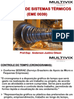 2018226_11722_Aula+3+Projetos+Sistemas+Térmicos.pdf