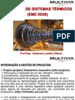 2018219_11272_Aula+2+Projetos+Sistemas+Térmicos (1).pdf