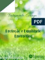 Tratamento-Curinga-Proteção-e-Equilibrio-Energético.pdf