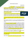 Gabriela_Mistral_Menos_Condor_y_Mas_Huemul.pdf