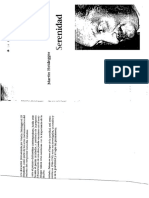 Serenidad_de_Heidegger.pdf