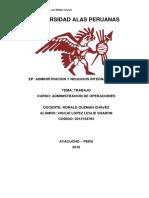 319116174-Administracion-de-Operaciones (1).docx