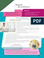 Cualidades personales para la toma de decisiones efectivas..pdf
