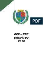 EXERCÍCIOS EPC G03a.pdf