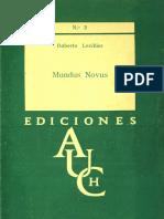 Nuevo Mundo.pdf