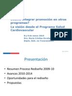Promoción_Salud_PSCV.pdf