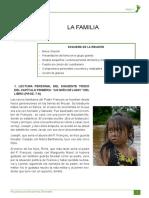 Tema03_2.pdf