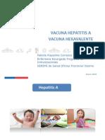 HEPATITIS A - HEXAVALENTE.pdf