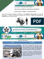 353142623-SlideDoc-es-stage-1-My-Visit-to-the-Fair-Etapa-1-Mi-Visita-a-La-Feria.doc