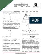 evandro3optica1.pdf