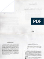 1._Escandell_Vidal_Fundamentos_de_Sem_ntica_composicional.pdf