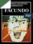 Domingo_Faustino_Sarmiento_Facundo.pdf