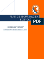Plan de Seguridad Ened if Icac i Ones