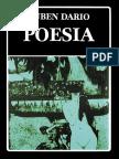 Ruben_Dario_Poesia.pdf