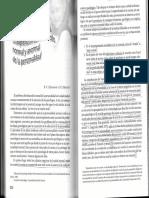 Zeigarnik, B.V. Bratus, B.S..pdf