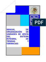Manual Completo Issste