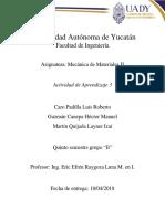 ADA-3_V2.docx