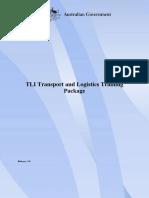 TLI_R3.0.pdf