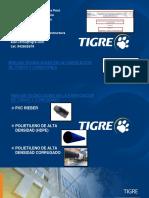 PVC RIEBER - HDPE LISO Y CORRUGADO.pdf